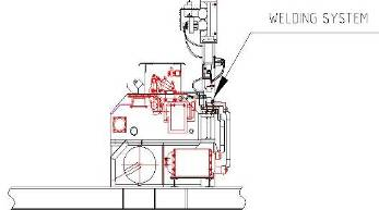wiring diagram emergency stop switch with Welded Steel Wire 4 on Open Close Switch Wiring Diagram together with Pneumatic Relay Valve as well Doors Emergency additionally E Stop Wiring Diagram in addition Welded steel wire 4.