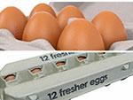EggTrayMachine